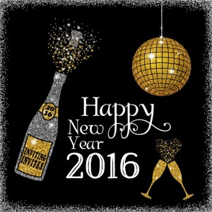 1231_Happy New Year